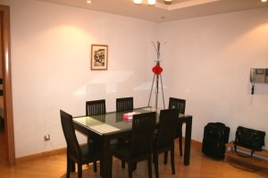 Appartment 183