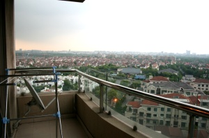 Appartment 196