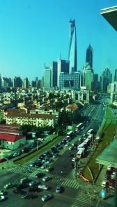 Shanghai 101014