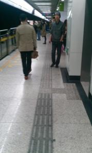 U-Bahn3