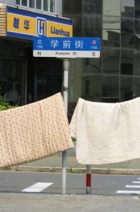 wäsche4