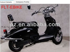 FireShot Screen Capture #6762 - '60v 500w Electric Scooter With Eec Approval - Buy Cheap Electric Scooter,Electric Scooter With Big Wheels,Electric Scooter With Eec Homologation Product on Alibaba_com' - w