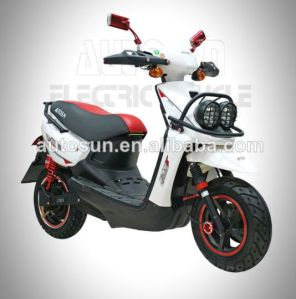 FireShot Screen Capture #6766 - 'Cool Luxury Electric Scooter_1800w Electric Moped_2 Wheel Electric Scooter Photo, Detailed about Cool Luxury Electric Scooter_1800w Electric Moped_2 Wheel Electric Scooter