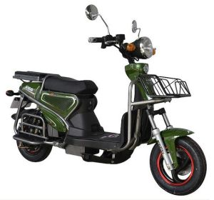 FireShot Screen Capture #6768 - 'Cool Luxury Electric Scooter_1500w Electric Moped_scooter Electric Photo, Detailed about Cool Luxury Electric Scooter_1500w Electric Moped_scooter Electric Picture on Aliba
