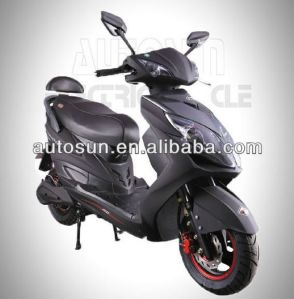 FireShot Screen Capture #6771 - 'Cool Sporting Style 48v 600w Electric Scooter Photo, Detailed about Cool Sporting Style 48v 600w Electric Scooter Picture on Alibaba_com_' - www_alibaba_com_product-detail_