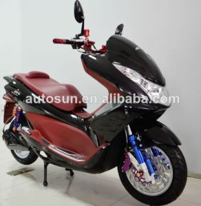 FireShot Screen Capture #6772 - '1500w Electric Scooter Photo, Detailed about 1500w Electric Scooter Picture on Alibaba_com_' - www_alibaba_com_product-detail_1500W-electric-scooter_1771779686_showimage_ht