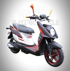 FireShot Screen Capture #6773 - 'Cool Luxury Electric Scooter_800w Electric Moped Photo, Detailed about Cool Luxury Electric Scooter_800w Electric Moped Picture on Alibaba_com_' - www_alibaba_com_product-d