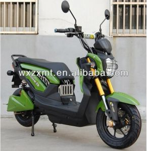 FireShot Screen Capture #6777 - 'New Scooter_e-scooter_electric Bike1200_1500w Photo, Detailed about New Scooter_e-scooter_electric Bike1200_1500w Picture on Alibaba_com_' - www_alibaba_com_product-detail_