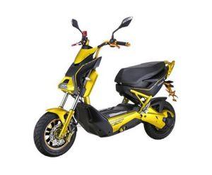 FireShot Screen Capture #6778 - 'Cheap 350w_500w_1000w_1500w_2000w Electric Bike_electric Scooter_electric Motorcycle X Man With Yadea Power Photo, Detaile_' - www_alibaba_com_product-detail_cheap-350W-500
