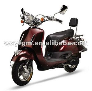 FireShot Screen Capture #6786 - '500-1000w Yfdt1 Large Electric Scooter Motorcycles Photo, Detailed about 500-1000w Yfdt1 Large Electric Scooter Motorcycles Picture on Alibaba_com_' - www_alibaba_com_produ