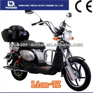 FireShot Screen Capture #6788 - 'Battery 60v 20ah 2 Person Electric Scooter With Disk Brake Photo, Detailed about Battery 60v 20ah 2 Person Electric Scooter With Disk Brake Picture on Alibaba_com_' - www_a
