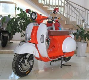 FireShot Screen Capture #6789 - '800w_1000w Retro Electric Scooter & Motorcycle Photo, Detailed about 800w_1000w Retro Electric Scooter & Motorcycle Picture on Alibaba_com_' - www_alibaba_com_product-detai