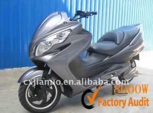 FireShot Screen Capture #6790 - 'Eec 8_0kw Electric Motorcycle Photo, Detailed about Eec 8_0kw Electric Motorcycle Picture on Alibaba_com_' - www_alibaba_com_product-detail_EEC-8-0KW-Electric-Motorcycle_48