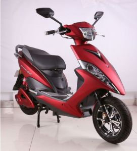 FireShot Screen Capture #6791 - 'Smart Electric Scooter With Pedals 60v800w Motor Led Lights Cruise Control System Photo, Detailed about Smart Ele_' - www_alibaba_com_product-detail_smart-electric-scooter-