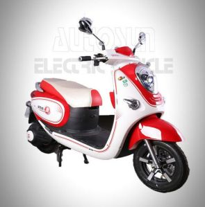 FireShot Screen Capture #6792 - 'New Electric Scooter,High Quality,800w Motor Photo, Detailed about New Electric Scooter,High Quality,800w Motor Picture on Alibaba_com_' - www_alibaba_com_product-detail_Ne