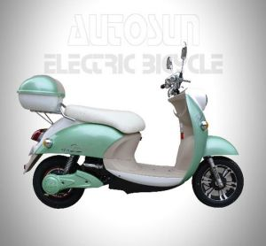 FireShot Screen Capture #6793 - 'New Electric Scooter,High Quality,800w Motor Photo, Detailed about New Electric Scooter,High Quality,800w Motor Picture on Alibaba_com_' - www_alibaba_com_product-detail_Ne