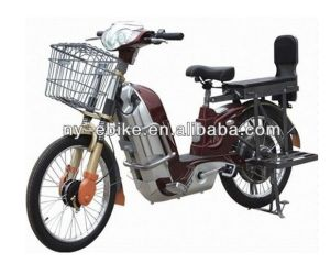 FireShot Screen Capture #6800 - 'Strong Electric Scooter(high Loading Capacity) Photo, Detailed about Strong Electric Scooter(high Loading Capacity) Picture on Alibaba_com_' - www_alibaba_com_product-detai