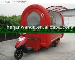 FireShot Screen Capture #6802 - 'Wanda Hot Seller Star Electric Scooter - Buy Star Electric Scooter Product on Alibaba_com' - www_alibaba_com_product-detail_WANDA-hot-seller-star-electric-scooter_690327694