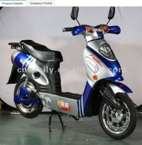 FireShot Screen Capture #6807 - '350w Electric Bicycle Scooter Motorcycle With Pedal - Buy 350w Electric Bicycle,Electric Bicycle,Electric Scooter Product on Alibaba_com' - www_alibaba_com_product-detail_3