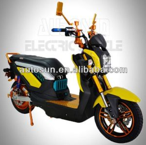 FireShot Screen Capture #6808 - 'Eco Motorcycle,1000w Power E Scooter,Battery Power Electric Scooter Photo, Detailed about Eco Motorcycle,1000w Power E Scooter,Battery Power Electric Scooter Picture on Ali