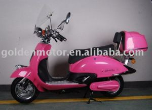 FireShot Screen Capture #6810 - 'Top Sell Popular Eec Electrical Scooter_motorcycle_motorbike,Silicon_lithium Battery,60v 40ah(hdm-19e) Photo, Detaile_' - www_alibaba_com_product-detail_top-sell-popular-EE