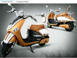 FireShot Screen Capture #6811 - '50km_h Eec Electric Scooter 800w Mm2 - Buy Eec Electric Scooter,Electric Bicycle_scooter,Electrical Scooter New Product on Alibaba_com' - www_alibaba_com_product-detail_50K