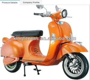 FireShot Screen Capture #6814 - 'New Version Hot Sale E-bicycle,Electric Scooter,E-scooter Kf-107 - Buy Electric Scooters For Sale,Dart Electric Scooter,Electric Pedal Scooter Product on Alibaba_com' - www