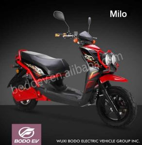FireShot Screen Capture #6818 - 'Eec Approved Powerful Electric Scooter Motorcycle Cruiser 50km_h Mileage Range 70km_charge Photo, Detailed_' - www_alibaba_com_product-detail_EEC-approved-powerful-electric