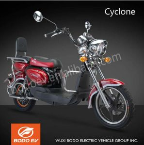 FireShot Screen Capture #6819 - 'Eec Approved Powerful Electric Scooter Motorcycle Cruiser 50km_h Mileage Range 70km_charge Photo, Detailed_' - www_alibaba_com_product-detail_EEC-approved-powerful-electric
