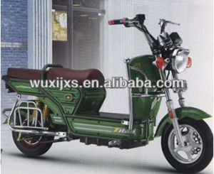 FireShot Screen Capture #6821 - 'Electric Scooter-cargo1 Photo, Detailed about Electric Scooter-cargo1 Picture on Alibaba_com_' - www_alibaba_com_product-detail_electric-scooter-cargo1_1664794675_showimage