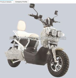 FireShot Screen Capture #6832 - '1000w 72v Electric Scooter - Buy 1000w 72v Electric Scooter,1000w 72v Electric Scooter,1000w 72v Electric Scooter Product on Alibaba_com' - www_alibaba_com_product-detail_1
