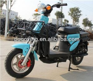 FireShot Screen Capture #6836 - 'Eec 1500-2000w Big Power Electric Scooter Photo, Detailed about Eec 1500-2000w Big Power Electric Scooter Picture on Alibaba_com_' - www_alibaba_com_product-detail_EEC-1500