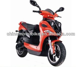 FireShot Screen Capture #6837 - '1000w 48v Electric Scooter Photo, Detailed about 1000w 48v Electric Scooter Picture on Alibaba_com_' - www_alibaba_com_product-detail_1000w-48v-electric-scooter_1266626916_