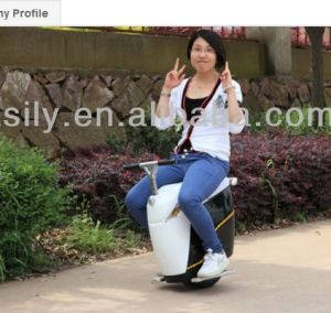 FireShot Screen Capture #6839 - '2014 Eho Wheel Self-balance Unicycle Electric Scooter - Buy Electric Scooter 2014,Self Balance,Unicycle Product on Alibaba_com' - www_alibaba_com_product-detail_2014-EHO-Wh
