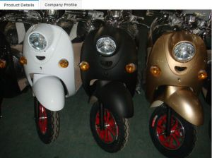 FireShot Screen Capture #6843 - 'Hot Selling 48v 20ah Electric Scooter Without Pedals(jse380) - Buy Electric Scooter Without Pedals,Electric Scooter Without Pedals,Electric Scooter Without Pedals Product o