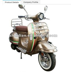 FireShot Screen Capture #6844 - 'Italian Like 2000w E Scooter_electric Scooter_roller_moped_motorcycle With Removeable _detachable_portable Lithium Battery Eec - _' - www_alibaba_com_product-detail_Italian