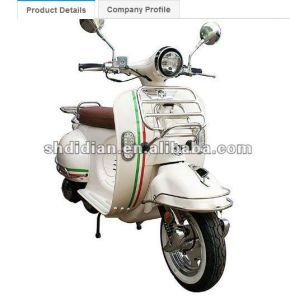 FireShot Screen Capture #6845 - 'Italian Like 2000w E Scooter_electric Scooter_roller_moped_motorcycle With Removeable _detachable_portable Lithium Battery Eec - _' - www_alibaba_com_product-detail_Italian