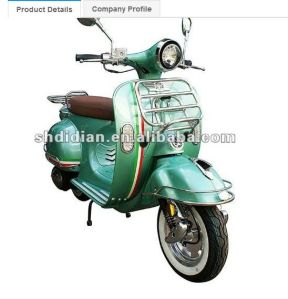 FireShot Screen Capture #6847 - 'Italian Like 2000w E Scooter_electric Scooter_roller_moped_motorcycle With Removeable _detachable_portable Lithium Battery Eec - _' - www_alibaba_com_product-detail_Italian