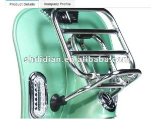 FireShot Screen Capture #6848 - 'Italian Like 2000w E Scooter_electric Scooter_roller_moped_motorcycle With Removeable _detachable_portable Lithium Battery Eec - _' - www_alibaba_com_product-detail_Italian