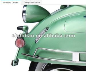 FireShot Screen Capture #6849 - 'Italian Like 2000w E Scooter_electric Scooter_roller_moped_motorcycle With Removeable _detachable_portable Lithium Battery Eec - _' - www_alibaba_com_product-detail_Italian