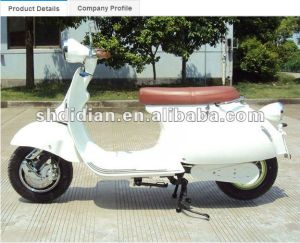 FireShot Screen Capture #6852 - 'Italian Like 2000w E Scooter_electric Scooter_roller_moped_motorcycle With Removeable _detachable_portable Lithium Battery Eec - _' - www_alibaba_com_product-detail_Italian
