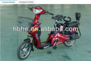 FireShot Screen Capture #6853 - 'Fashion Style Two Wheel Electric Scooter - Buy 2 Wheel Electric Scooter Product on Alibaba_com' - www_alibaba_com_product-detail_Fashion-Style-Two-Wheel-Electric-Scooter_87