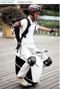 FireShot Screen Capture #6854 - '2013 Eho Wheel Electric Self Balancing Scooter - Buy Two Wheels Self Balancing Scooter,E Balance Scooter,Electric Scooter Product on Alibaba_com' - www_alibaba_com_product-