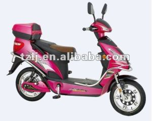 FireShot Screen Capture #6855 - '350w 48v Fashion Electric Scooter With Pedal Photo, Detailed about 350w 48v Fashion Electric Scooter With Pedal Picture on Alibaba_com_' - www_alibaba_com_product-detail_35