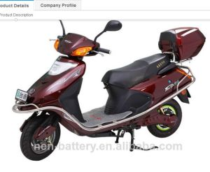 FireShot Screen Capture #6856 - 'Taidi 800w Motor 48v Electric Scooter With High Quality (td-xgz02) - Buy Electric Scooter,800w Electric Scooter,800w Motor Electric Scooter Product on Alibaba_com' - www_al
