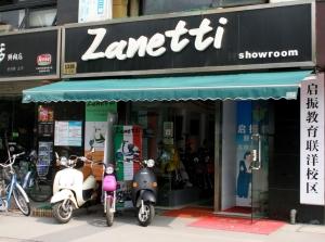 Zanetti1