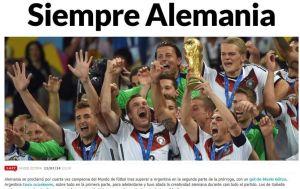 FireShot Screen Capture #7465 - 'Pressestimmen zu GER vs_ ARG - Marca_ _Die Argentinier müssen für - Fußball-WM - Sport - Süddeutsche_de' - www_sueddeutsche_de_sport_pressestimmen-zur-ger-vs-arg-unser-traum-wur