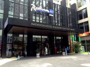 Raddisson1