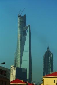 Turm2