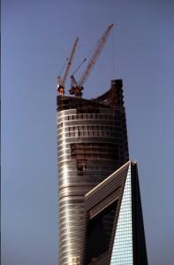 Turm3